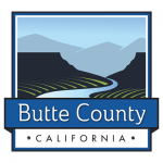 How to Beat a Butte County Traffic Ticket
