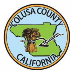 How to Beat a Colusa County Traffic Ticket