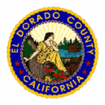 How to Beat a El Dorado County Traffic Ticket