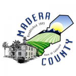 How to Beat a Madera County Traffic Ticket