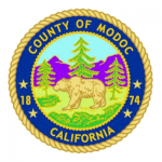 How to Beat a Modoc County Traffic Ticket