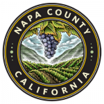 How to Beat a Napa County Traffic Ticket