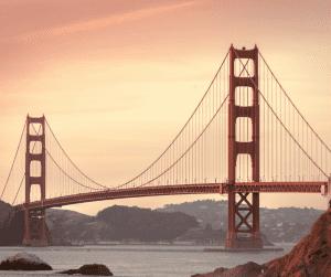 San Francisco County Traffic Ticket