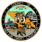 How to Beat a San Luis Obispo County Traffic Ticket