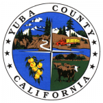 How to Beat a Yuba County Traffic Ticket